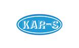 KAR-S