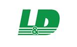 L & D